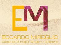 "Винарска изба ""Едоардо Миролио"" ви кани на Италианска вечер на 25.11"
