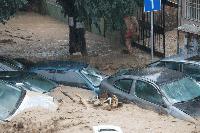 Няма виновни за жертвите от наводнението в Бургас през 2014 г.