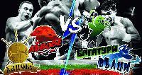 Финалът на Националната боксова лига ще се проведе в Ямбол на 24 ноември