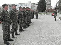 Ден на отворените врати в Центъра за подготовка на специалисти в Сливен