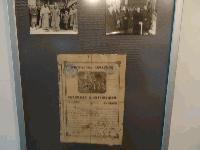 Изложба показва оригинални училищни и църковни документи в Стралджа