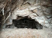 Извършен е радиационен анализ на урановите мини край вилната зона на Сливен