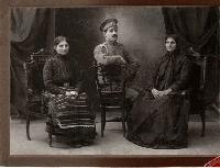Жельо Войвода - един от най-известните възрожденци от Ямболския край