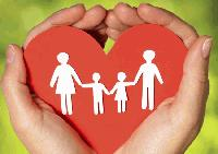 Отбелязваме Въведение Богородично и Ден на християнското семейство