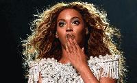 """Бионсе е най-високоплатената жена в света на музиката, обяви """"Форбс"""""""
