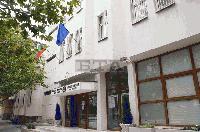 В Сливенско ще бъде създадено ново доброволно формирование