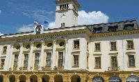 Община Сливен е осъдена да плати над 2,5 милиона лева лихви за забавени плащания