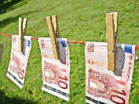 Осъдиха двама сливналии за пране на пари