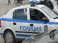 Неизвестен откраднал ел.кабели от ЖП гарата в сливенското село Чинтулово