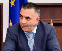 Продължава запорът върху сметките на община Сливен, наложен заради финансови претенции на МОСВ