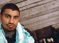 ДАРИК: 8 години затвор за син на ромски лидер