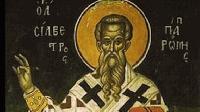 Почитаме Свети Климент Охридски - първоучител на българския народ