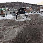 Община Сливен е готова за зимата