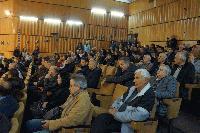 """Гражданско движение """"Да възродим Ямбол е нашата обща кауза"""" с искане за местен референдум за дълга"""