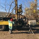 МРРБ отпусна 36 000 лв. на Община Сливен за проучване на свлачище