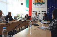 От Община Сливен искат четири мобилни лекарски кабинета от МЗ