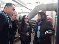 Община Стралджа – пионер в изпълнението на иновативен проект
