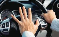 Предложение: Отнемат шофьорска книжка за високо кръвно