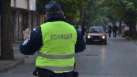 ОДМВР-Сливен предприема мерки по безопасност за предстоящия студентския празник