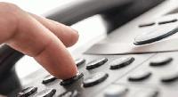 81-годишна жена от Нова Загора е станала жертва на  телефонна измама