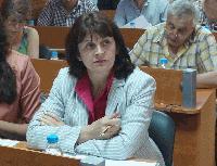 Сигнал до окръжна прокуратура - Ямбол за приетата процедура за избор на финансова институция