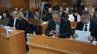 26 ямболски общински съветници гласуваха ЗА изтеглянето на дълг от 20 млн. лева