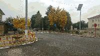 Ремонтират улици в Стралджа за близо 2 млн лв