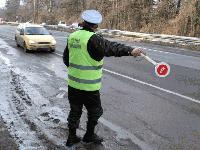 Започна операция на TISPOL срещу употребата на алкохол и наркотични вещества от водачите