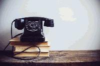 Полицията в Нова Загора задържа извършители на телефонна измама за 5000 евро, единият ямболлия