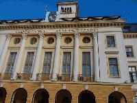"""Държавата отпусна 1,8 милиона лева за ремонт на булевард """"Хаджи Димитър"""" в Сливен"""