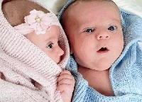 """Стартира 8-то издание на фотоконкурса за бебета, родени в МБАЛ """"Д-р Иван Селимински""""-Сливен"""