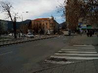 Приключиха ремонтите на важни обекти в Сливен и населени места от общината