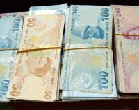 Задържаха митнически инспектор за присвояване на 100 000 турски лири