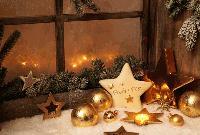 Как да спестим от сметките за ток по празниците? Ето няколко полезни съвета: