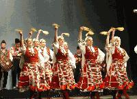 В културния афиш на Ямбол за седмицата 25 – 31 декември