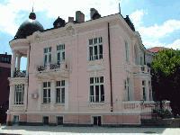 Регионалната библиотека в Сливен обяви няколко конкурса