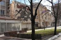 Разпределени са годишните субсидии между читалищата в Нова Загора