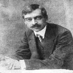 Стралджанци ще отбележат 140-та годишнина от рождението на Яворов