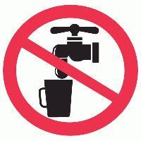 Забраниха водата от чешмата заради уран и в Тополовградско