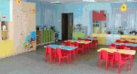 Актуализират таксите в детските градини в Сливен