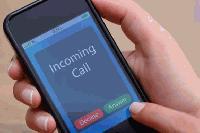 Измама: Не отговаряйте на номера, започващи с +247