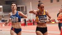 Полина Тодорова се завърна със сребърен медал от международен турнир