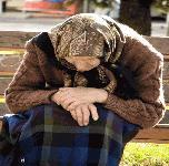 Обраха възрастна жена от Нова Загора