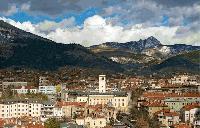 Сливен: Градът ще отбележи 140 години от освобождението си от турско робство
