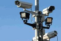 В селата на община Тунджа ще бъдат монтирани камери за видеонаблюдение