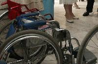 В Ямбол набират потребители и персонал за предоставяне на социални услуги