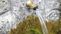 СЛИВЕН: Качеството на водата от местни водоизточници