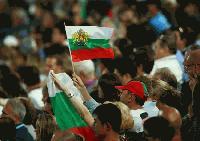 Lentata.com: Средната възраст на хората в България е 44 години