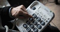 Сливенската полиция предупреждава за зачестили опити за телефонни измами