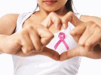 4 февруари - Световен ден за борба с рака